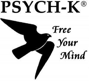 psych-k-300x275